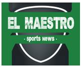 El Maestro Sport